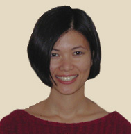 Julie Chang, L.Ac.