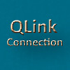 QLink Connection