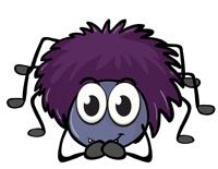 Blogging and Search Engine Optimization SEO ki8z_8mg6_121209