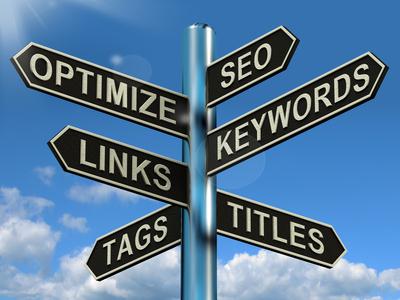 Blogging and Search Engine Optimization - Depositphotos_10584761_xs.jpg