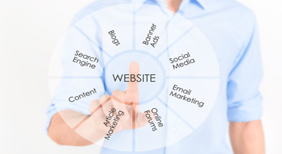 How can Full Partner help with Search Engine Optimization - Depositphotos_12852575_xs